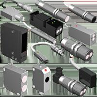 Датчики для промышленного оборудования