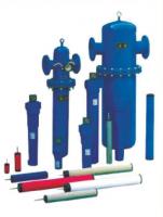 Магистральные фильтры BERG Compressors