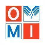 Осушители воздуха OMI