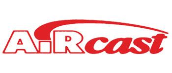 AirCast компрессора Boreas.PRO