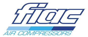 Поршневые компрессоры Fiac